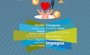 come fare beneficienza con TIM