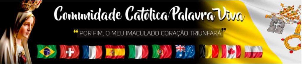 comunità cattolica Palavra Viva